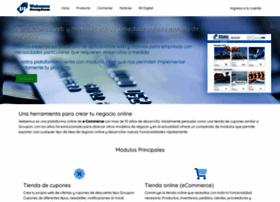 webemus.com