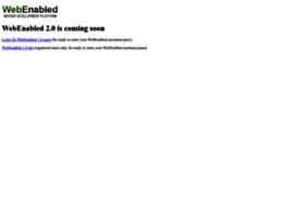 webenabled.com