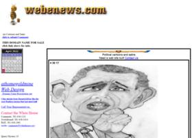 webenews.com