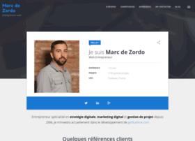 webentrepreneur.fr