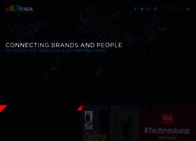 webenza.com