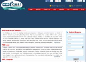 webequal.com