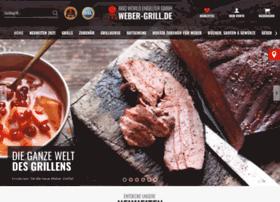 weber-grill.de