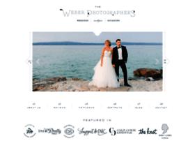weber-photography.com