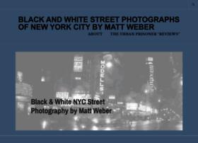 weber-street-photography.com