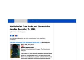 weberbooks.com
