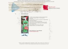 weberbuchstab-werkkurse.de
