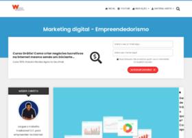 weberchristo.com