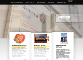 weberdruck.de