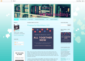 webereading.com