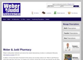 weberjudd.com