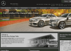 webermotors.mercedes-benz.ca