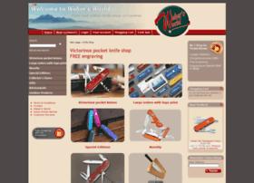 webers-world.ch