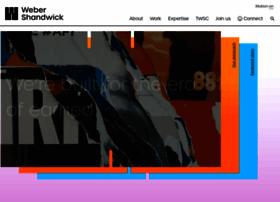 webershandwick.com
