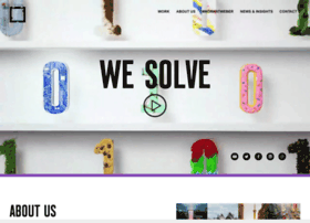 webershandwickindia.com