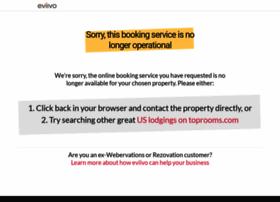 webervations.com