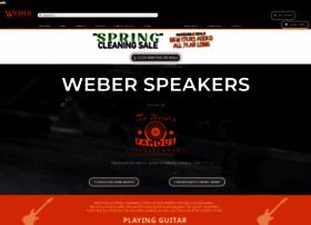 webervst.com