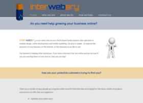webery.com.au