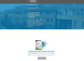 webescolar.net