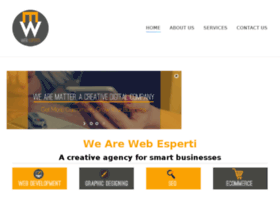 webesperti.com
