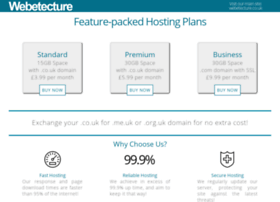 webetecture-hosting.co.uk
