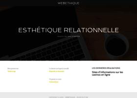 webethique.com