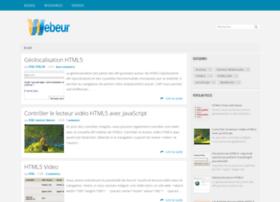 webeur.blogspot.com