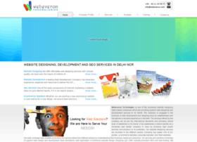 webeveron.com