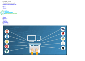webevolutioners.com