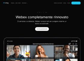 webex.co.it