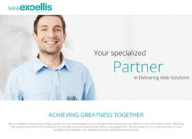 webexcellis.com
