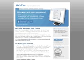webexe.com