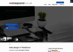 webexpand.co.uk