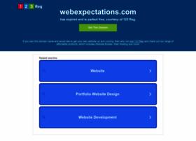 webexpectations.com