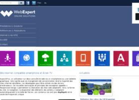 webexpert.ch