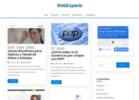 webexperto.com