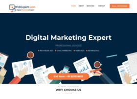 webexpertt.com