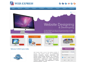 webexpress.in
