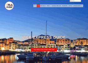 webexpressguide.com