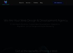 webexstudios.com