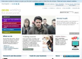 webextdev.acas.org.uk