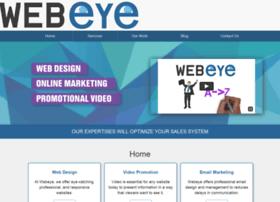 webeye.ca