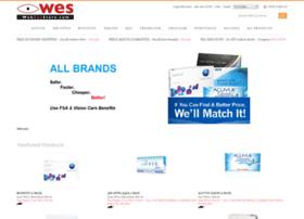 webeyestore.com