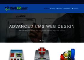 webez.com