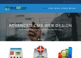 webez.net