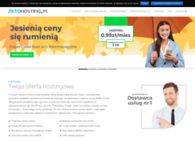 webfabryka.pl
