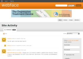 webface.com