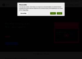 webfaction.com