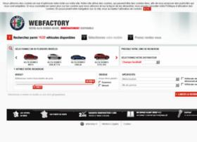 webfactory.alfaromeo.fr
