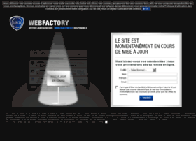 webfactory.lancia.fr